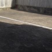 Garage parking on St Thomas St in Bronte