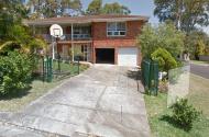Space Photo: Yallaroi Rd  Narraweena NSW 2099  Australia, 12686, 19166