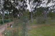 Space Photo: Hidden Valley Rd  Parkerville WA 6081  Australia, 13127, 160907