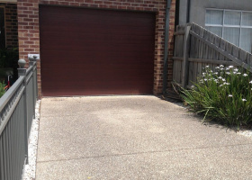 Fantastic driveway for your usage.jpg