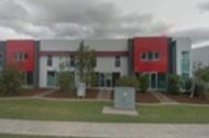 Space Photo: Quanda Rd  Coolum Beach QLD 4573  Australia, 13486, 20324