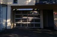 Space Photo: Cavill Ave  Ashfield NSW 2131  Australia, 22842, 20077
