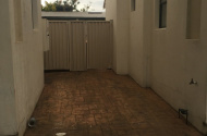Space Photo: Jubilee St  Lewisham NSW 2049  Australia, 39594, 18083