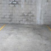 Garage parking on Romsey St in Waitara