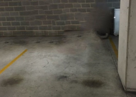 Alexandria - Secure Underground Parking near IGA.jpg