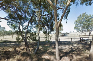 Space Photo: Jeffreys Ln  Broadford VIC 3658  Australia, 31346, 20684