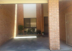 Westmead Space (Car Park only) - Secure large garage close to hospital and station.jpg