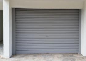 New Farm Lock Up Garage. Easy access. Convenient..jpg