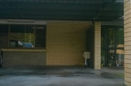 Space Photo: Justora St  Rochedale South QLD 4123  Australia, 39835, 20018