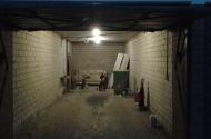 Space Photo: Victoria Rd  Parramatta NSW 2150  Australia, 16240, 21267