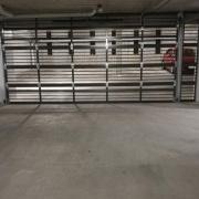 Basement parking on Tenby St in Mount Gravatt