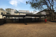 Space Photo: Kennigo St  Spring Hill QLD 4000  Australia, 39761, 18286