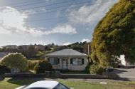 Space Photo: Leslie St  South Launceston TAS 7249  Australia, 12988, 20671