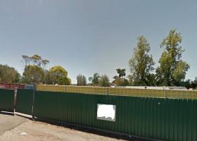 Holden Hill - Yard Space for Caravan Storage #2.jpg