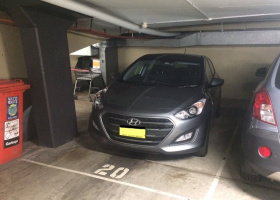 Chatswood- Secure parking near Chatswood Chase.jpg