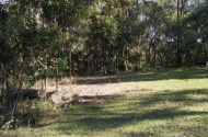 Space Photo: Peanba Park Rd  Upper Coomera QLD 4209  Australia, 35295, 16514