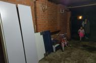 Space Photo: President Ave  Monterey NSW 2217  Australia, 37112, 18308