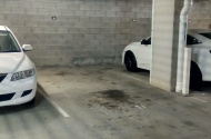 Space Photo: Water St  Fortitude Valley QLD 4006  Australia, 39969, 19508