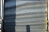 Space Photo: Kensington Rd  West Melbourne VIC 3003  Australia, 37071, 20440