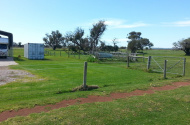 Space Photo: Estuary Waters Dr  Reinscourt WA 6280  Australia, 22225, 23031