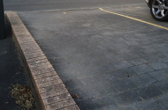 Space Photo: Hereford St  Forest Lodge NSW 2037  Australia, 39626, 17997