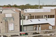 Space Photo: Fairford Rd  Bankstown NSW 2200  Australia, 12903, 17805