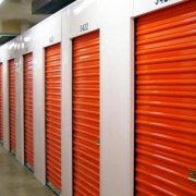 Storage Room storage on Sussex St in Pascoe Vale