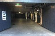 Space Photo: Norman St  Darlinghurst NSW 2010  Australia, 39878, 126827