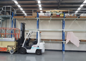 24m2 Warehouse space for rent.jpg
