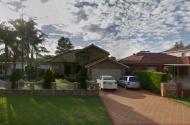 Space Photo: Boronia St  South Wentworthville NSW 2145  Australia, 12273, 21598