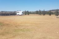 Space Photo: Bowtells Rd  Gowrie Little Plain QLD 4352  Australia, 39368, 177276
