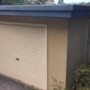 Garage parking on Shortland Ave in Killarney Vale