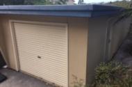 Space Photo: Shortland Ave  Killarney Vale NSW 2261  Australia, 51393, 24772
