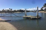 Space Photo: Admirals Ct  Mooloolaba QLD 4557  Australia, 35199, 17825