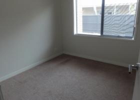 Spacious Bedroom with WIR in Doreen.jpg