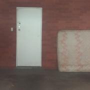 Garage storage on Oxford St in Epping