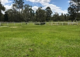 Caboolture - Machinery Storage for Lease #1.jpg