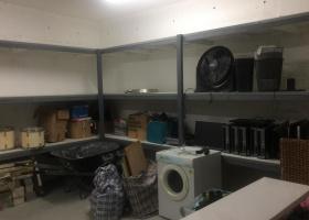 Secure Huge Storage Room For Rent!.jpg