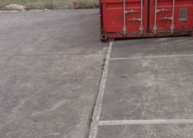 Container 20' in Moorabbin - UNAVAILABLE until further notice.jpg