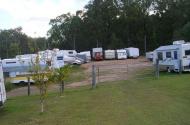 Space Photo: Francis St  North Ipswich QLD 4305  Australia, 31120, 17170