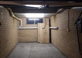 Kogarah - Secure Lock-up Garage only for Parking.jpg