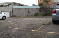 Space Photo: Campbell St  Clovelly NSW 2031  Australia, 40592, 17983