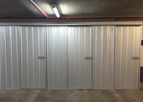 Alexandria - Secure Self Storage Room #A1.jpg