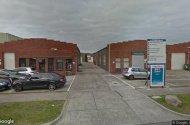 Space Photo: Mills St  Cheltenham VIC  Australia, 74801, 76434