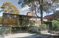 Space Photo: Queen Street  Newtown NSW 2042  Australia, 74293, 71588
