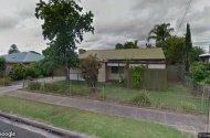 Space Photo: Chesson Street  Woodville Gardens SA  Australia, 86460, 132470