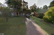 Space Photo: Kareela Crescent  North Nowra NSW  Australia, 91744, 154399
