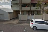 Space Photo: Warry Street  Fortitude Valley QLD  Australia, 90650, 149977
