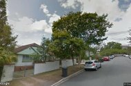 Space Photo: Brasted Street  Taringa QLD  Australia, 90649, 149973