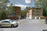 Space Photo: Cottonwood Crescent  Macquarie Park NSW  Australia, 72878, 56827